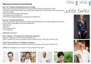 white-guide-junior